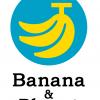 バナナペーパー