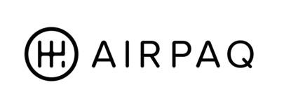 Logo-airpaq