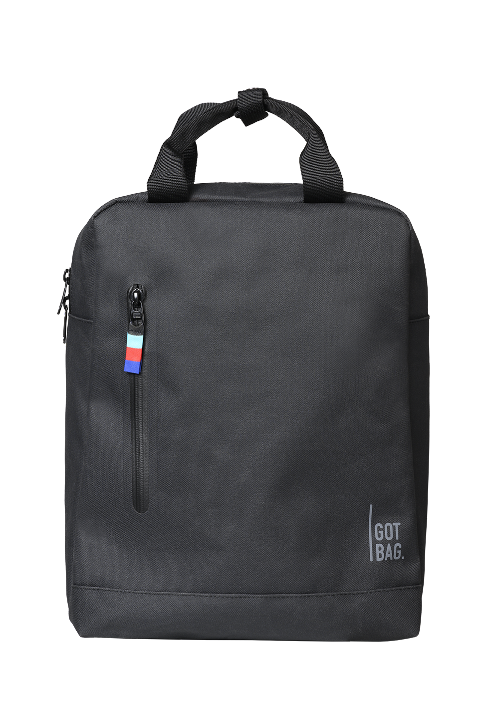 got-bag デイバッグ